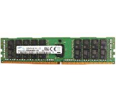 AT360671SRV-X1R11 Server Memory Ram A-Tech 32GB Module for Intel Xeon E5-2608LV4 DDR4 PC4-21300 2666Mhz ECC Registered RDIMM 2rx4