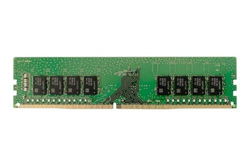 Server Memory Ram A-Tech 32GB Module for ASUS TS500-E8-PS4 DDR4 PC4-19200 2400Mhz ECC Registered RDIMM 2rx4 AT394461SRV-X1R10