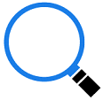 Search icon
