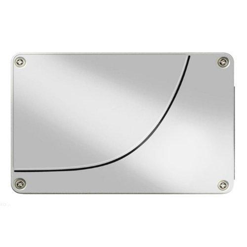 SSD Drive 960GB DELL PowerEdge R730 XL 2,5'' SATA III 6Gb/s 600MB/s    SSDSC2BB960G701