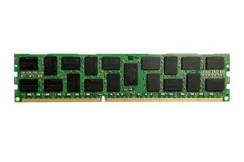 Memory RAM 1x 4GB Dell - PowerEdge R910 DDR3 1066MHz ECC REGISTERED DIMM | A3721499